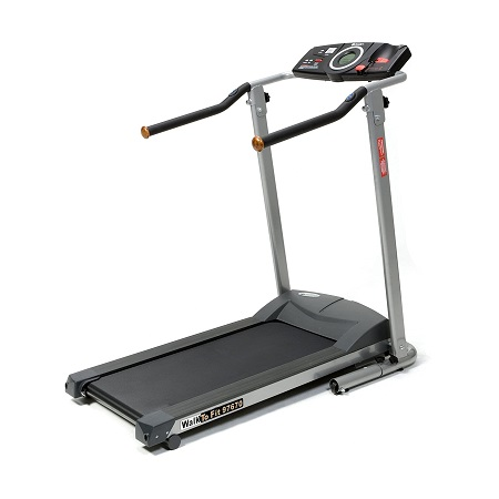 Bodycraft Spacewalker Treadmill 1