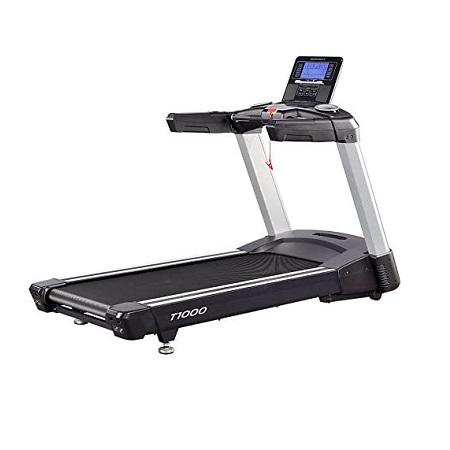 Bodycraft T1000 Treadmill 1