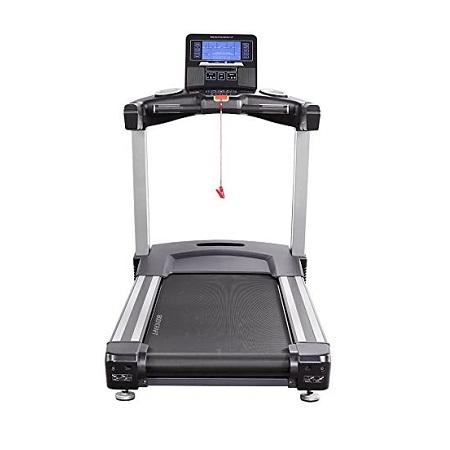 Bodycraft T1000 Treadmill 3