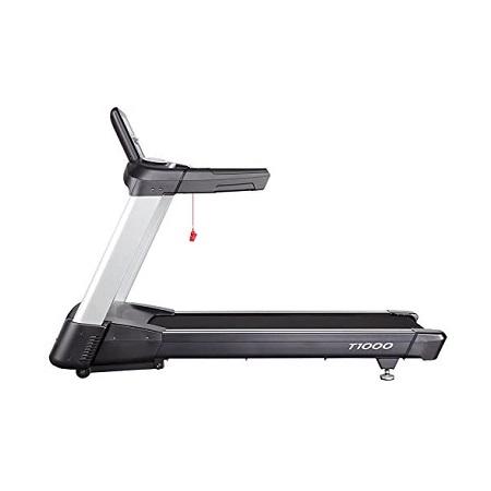 Bodycraft T1000 Treadmill 4