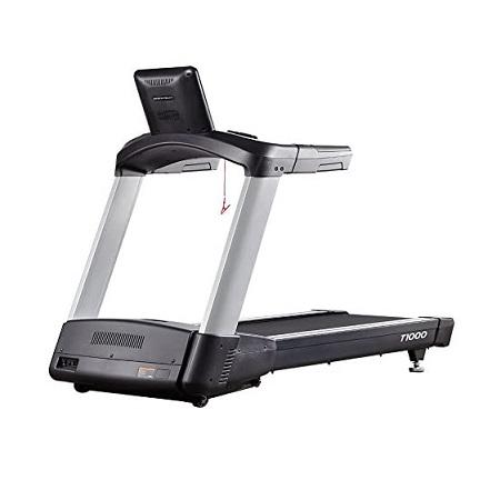 Bodycraft T1000 Treadmill 5