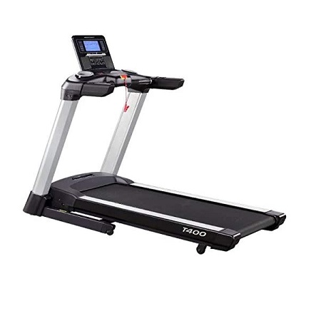 Bodycraft T400 Treadmill 1