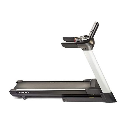 Bodycraft T400 Treadmill 5