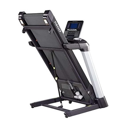 Bodycraft T400 Treadmill 6