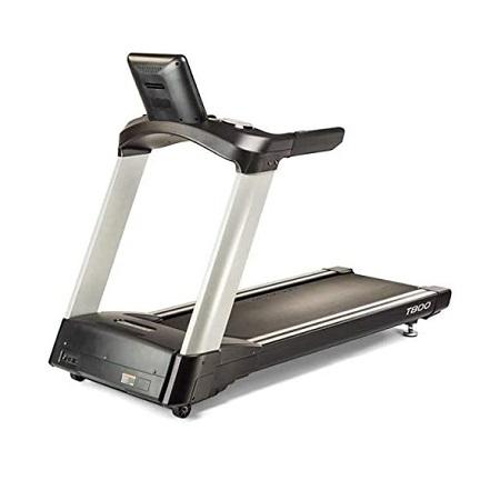 Bodycraft T800 Treadmill 1
