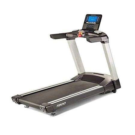 Bodycraft T800 Treadmill 2