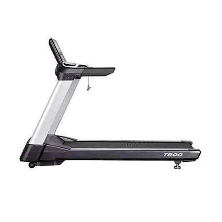 Bodycraft T800 Treadmill 6