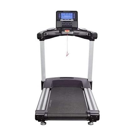 Bodycraft T800 Treadmill 7