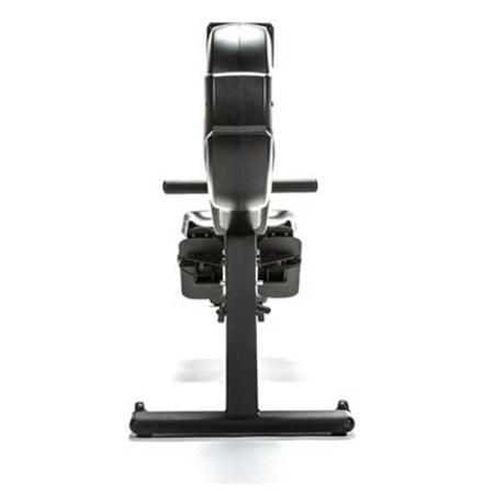 Bodycraft VR400 Pro Rowing Machine 4