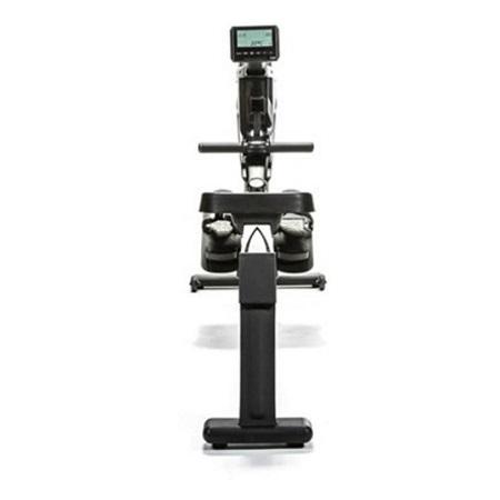 Bodycraft VR400 Pro Rowing Machine 5