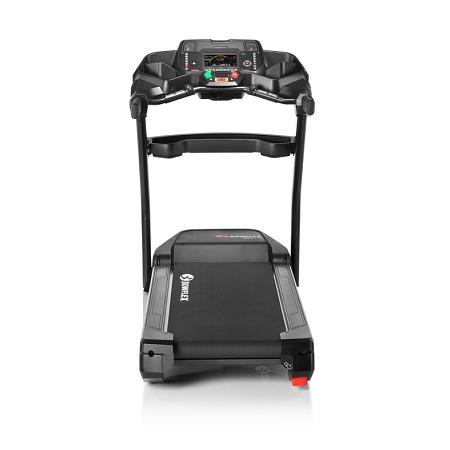 Bowflex BXT116 Treadmill 8