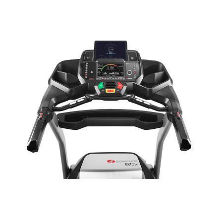 Bowflex BXT216 Results Series Treadmill 1