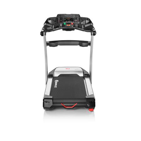 Bowflex BXT216 Results Series Treadmill 4