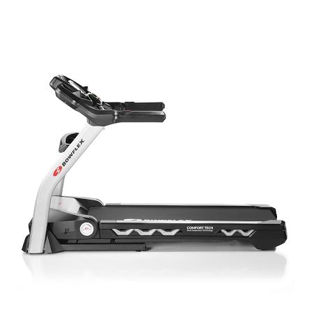 Bowflex BXT326 Treadmill 5