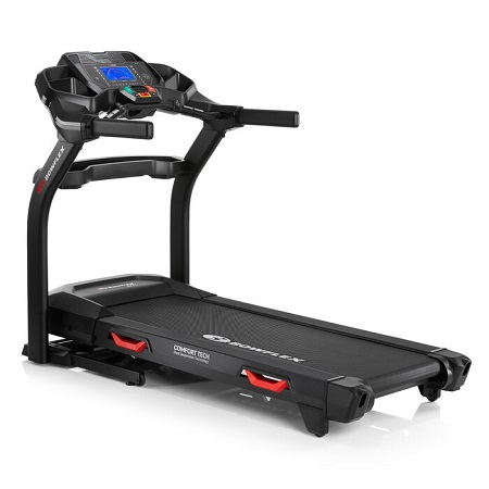 Bowflex BXT6 Treadmill 1