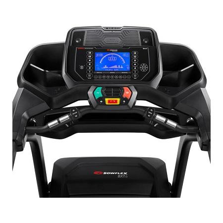 Bowflex BXT6 Treadmill 3