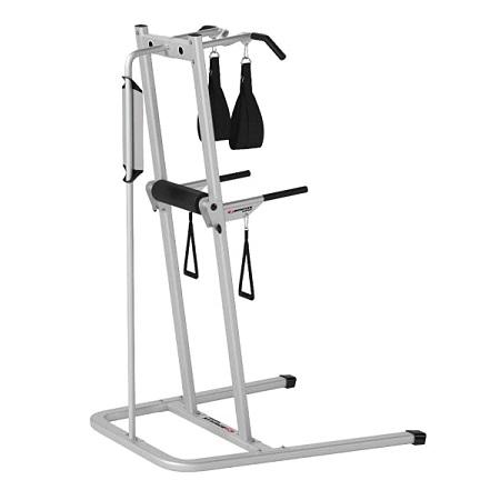 Bowflex BodyTower Home Gym 1