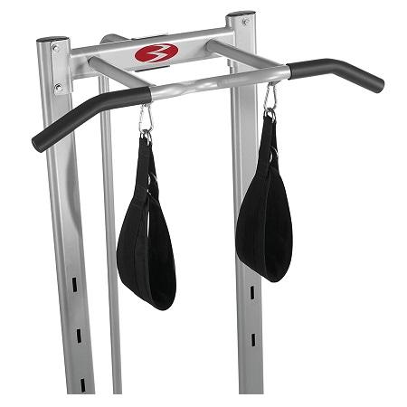 Bowflex BodyTower Home Gym 2