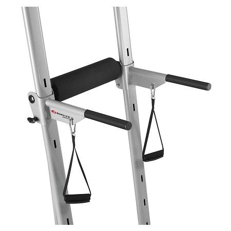 Bowflex BodyTower Home Gym 3