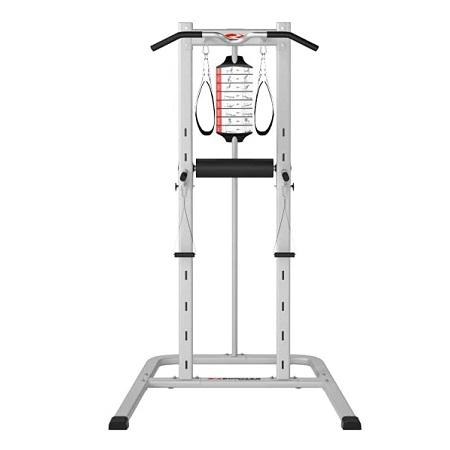 Bowflex BodyTower Home Gym 4