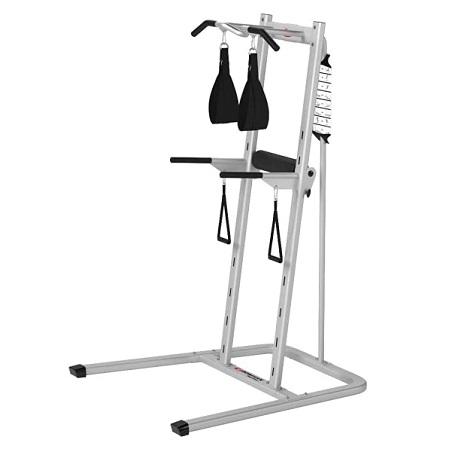 Bowflex BodyTower Home Gym 5