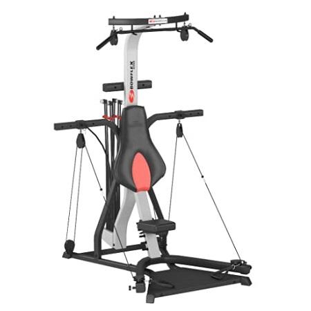 Bowflex Xceed Home Gym 1