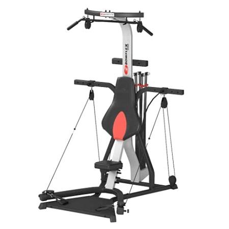 Bowflex Xceed Home Gym 2