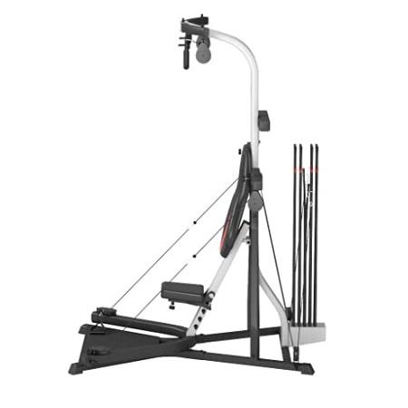 Bowflex Xceed Home Gym 3