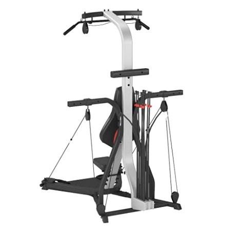 Bowflex Xceed Home Gym 4