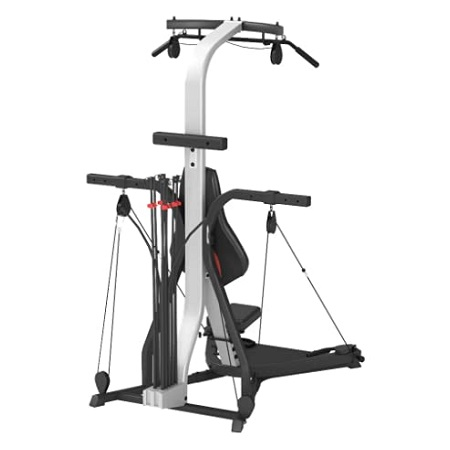 Bowflex Xceed Home Gym 5