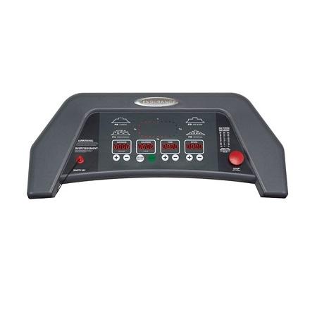 Endurance TF3i Folding Treadmill 2