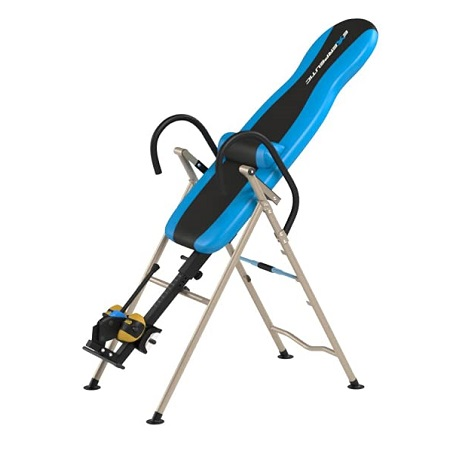 Exerpeutic 225SL Inversion Table 1