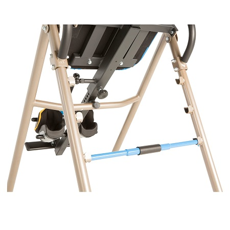 Exerpeutic 225SL Inversion Table 3