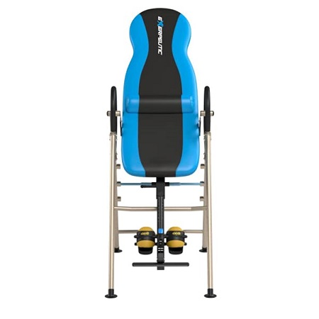 Exerpeutic 225SL Inversion Table 5