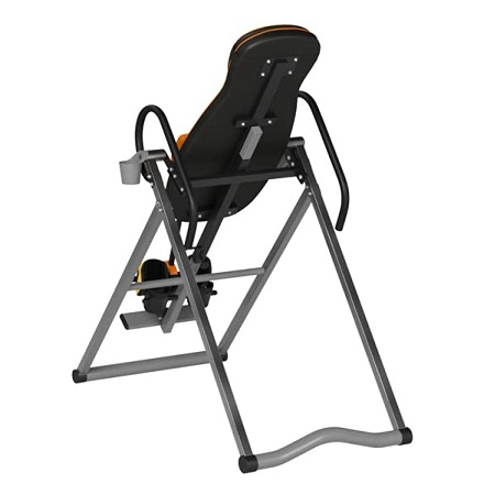 Exerpeutic 475SL Inversion Table With Ankle Holder Surelock Airsoft 5