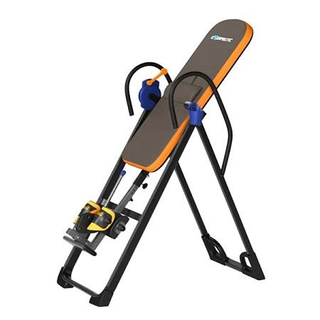 Exerpeutic 975SL Inversion Table 1
