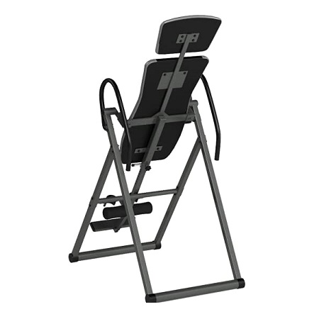 Innova Fitness ITX9600 Heavy Duty Deluxe Inversion Therapy Table 4