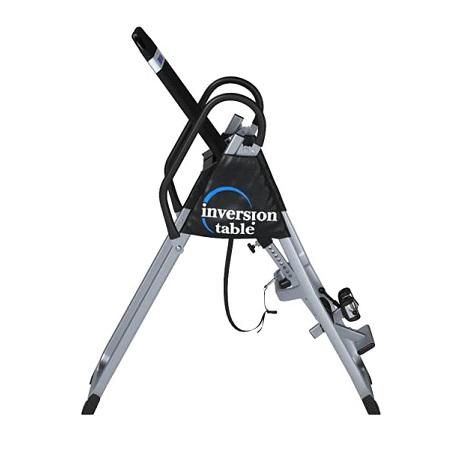 Ironman Gravity 1000 Inversion Table 5