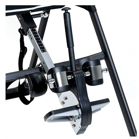 Ironman IFT 4000 Inversion Table 3