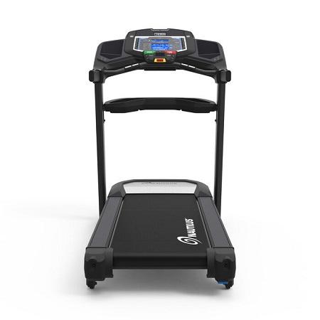 Nautilus T616 Treadmill 1