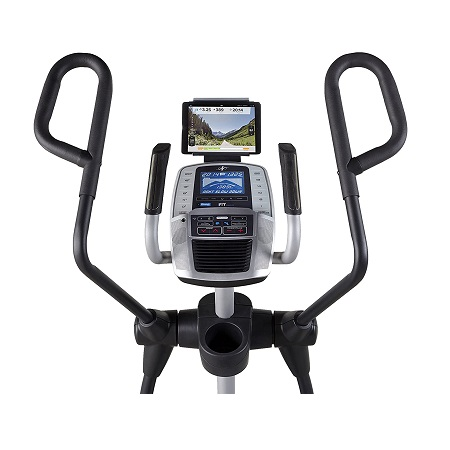 NordicTrack C 7.5 Elliptical 3