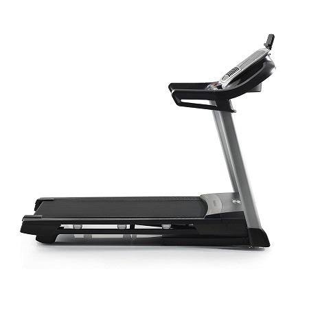 NordicTrack C 700 Treadmill 3