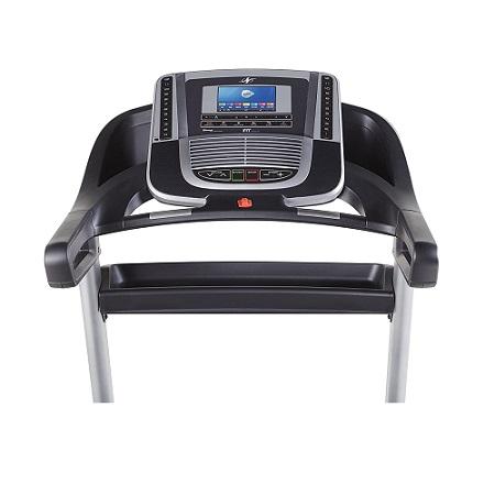 NordicTrack C 990 Treadmill 4