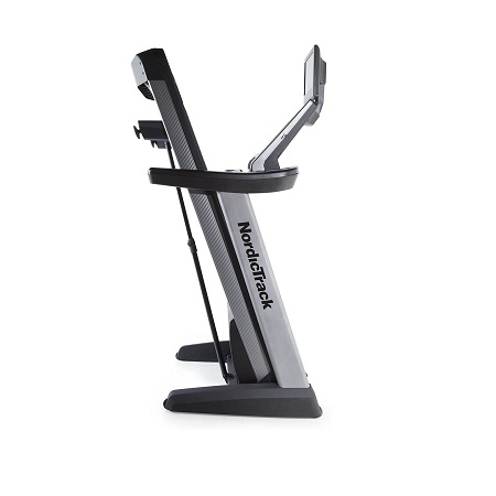 NordicTrack Commercial 2950 Treadmill 2