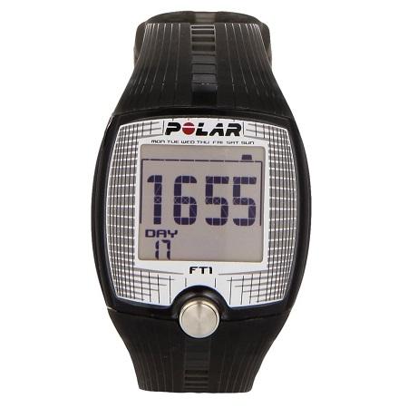Polar FT1 Heart Rate Monitor 1
