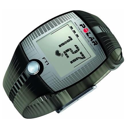 Polar FT1 Heart Rate Monitor 2