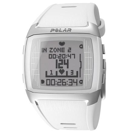 Polar FT60 Heart Rate Monitor 3
