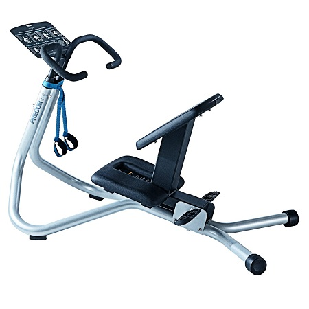 Precor 240i Stretching Machine 1