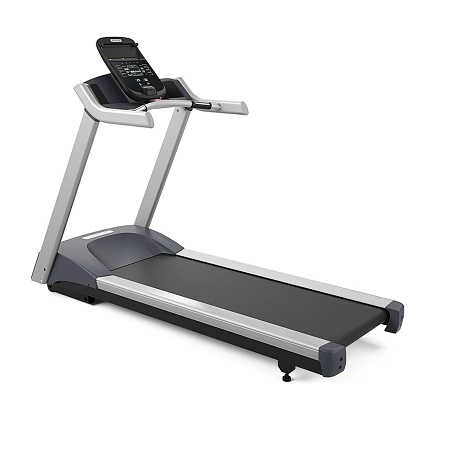 Precor TRM 243 Energy Treadmill 1