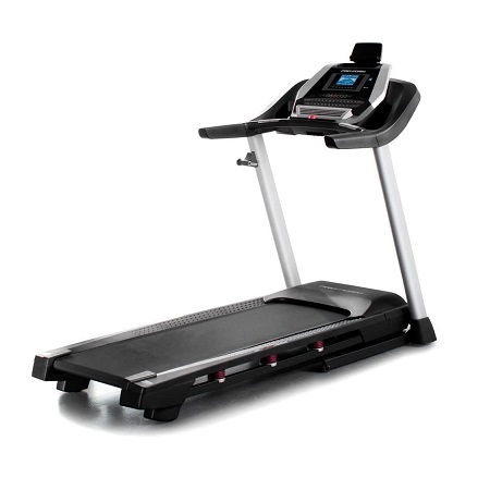 ProForm 905 CST Treadmill 1